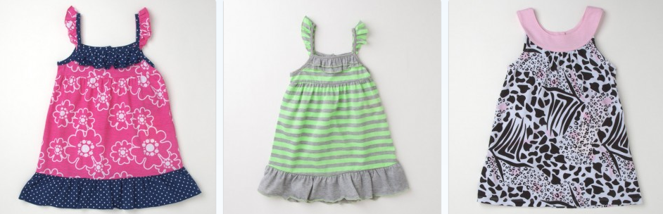 Totsy-Toddler-Dresses