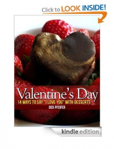 Valentine's-Ebook