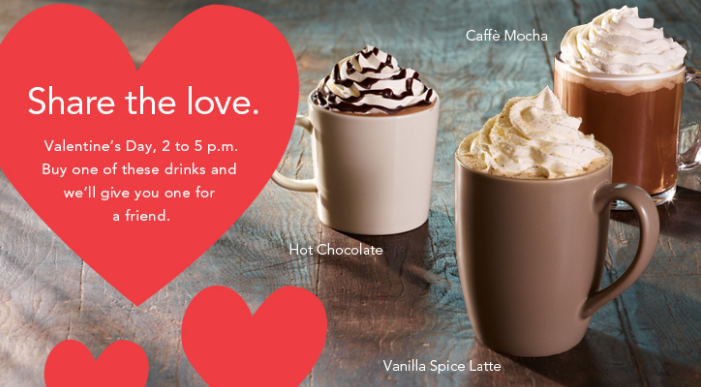 Valentine's-Starbucks-Deals