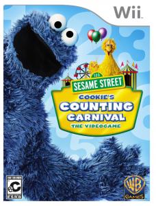 Wii-Sesame-Street-Game