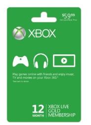 Xbox-Live-Amazon