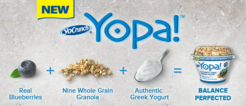 Yopa-Yogurt-Coupon