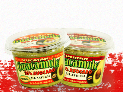 Yucatan-guacamole-coupon
