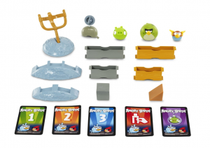 angry-birds-space-board-game