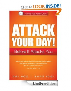 attack-your-day-eBook