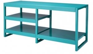 calhoun-furniture