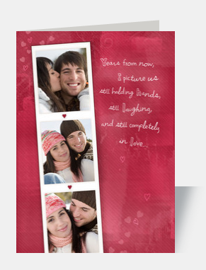 cardstore-valentines-card