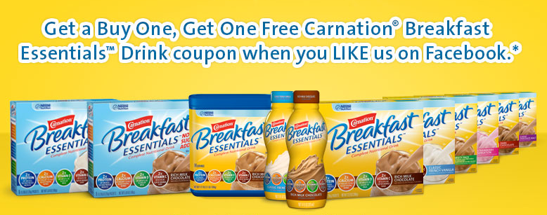 carnation-instant-breakfast-coupons