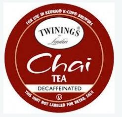 chai-K-cups