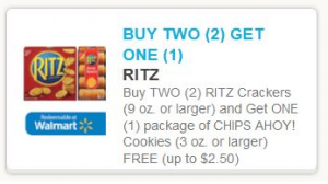 chips-ahoy-ritz-coupon