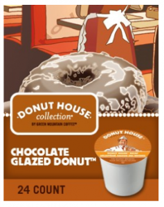 chocolate-donut-k-cups