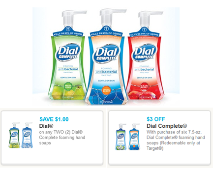 dial-stacking-target-deal