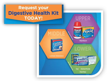 digestive-health-kit