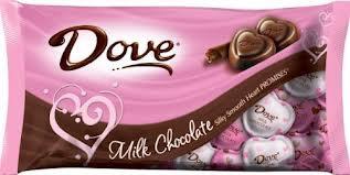 dove-promises