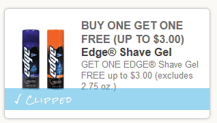 edge-shave-gel