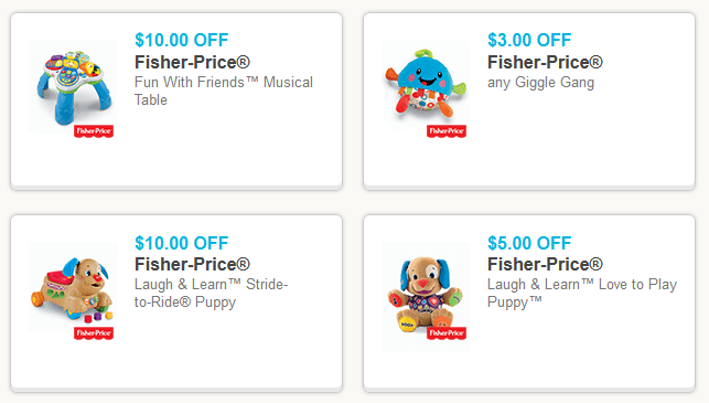 fishcer-price-toy-coupons