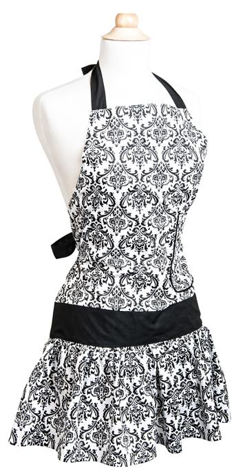 flirty-aprons-damask-apron