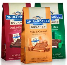 ghiradelli-coupon