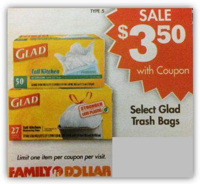 glad-trash-bags-coupon