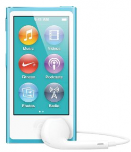 iPod-Nano-Deal
