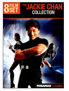 jackie-chan-dvds