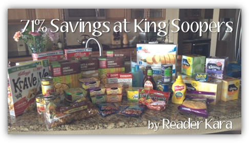 king-soopers-couponing-kara