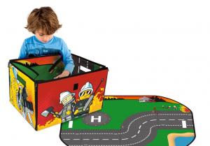 lego-fire-truck-storage-bin