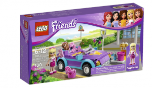 lego-friends-convertible