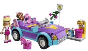 lego-friends-set