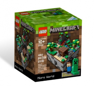 lego-minecraft