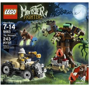 lego-monster-fighters