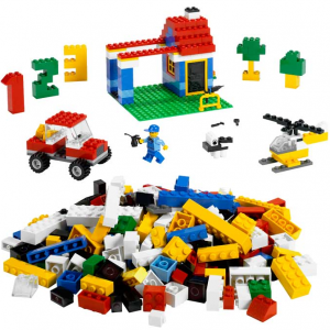 lego-ultimate-set