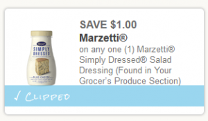 marzettie-dressings-coupon