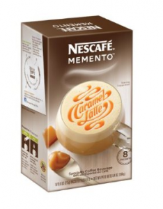 nescafe-sample