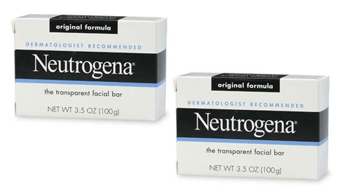 neutrogena-bar-soap