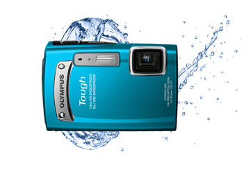 olympus-tough-camera-blue-waterproof