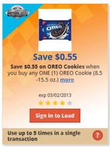 oreo-coupon