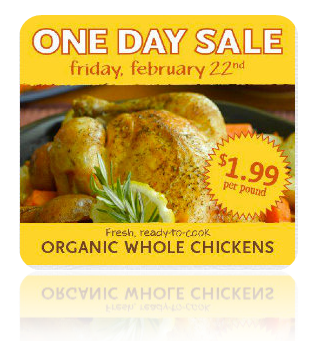 organic-whole-chickens