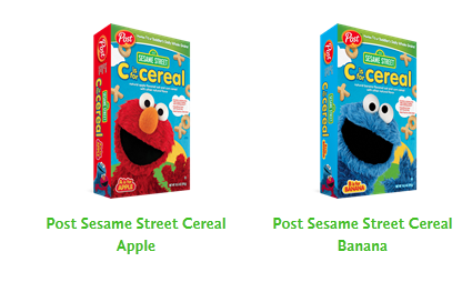 post-sesame-street-coupon