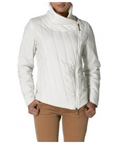 prAna-Parfait-Women's-Jacket