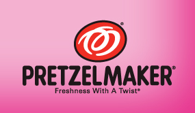 pretzelmaker-coupon