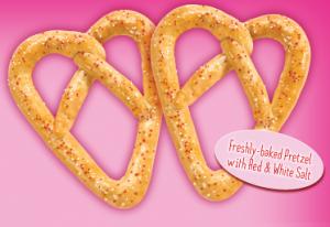 pretzelmaker-free-heart-pretzel