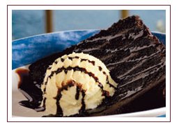 red-lobster-coupon-dessert
