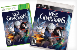 rise-guardian-video-game