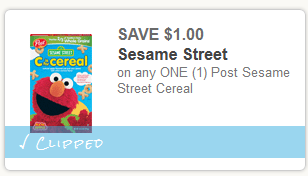 sesame-street-cereal-coupon