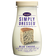simply-dressed-salad-dressing