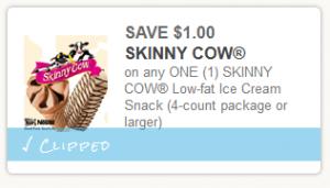 skinny-Cow-Ice-Cream-Coupon