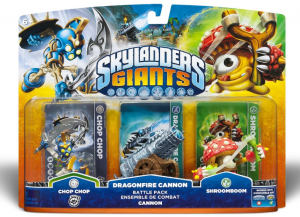 skylanders-giants-battle-pack