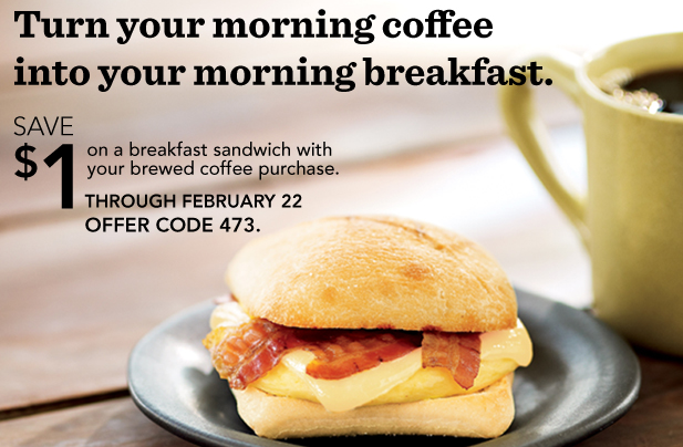 starbucks-sandwich-coupon