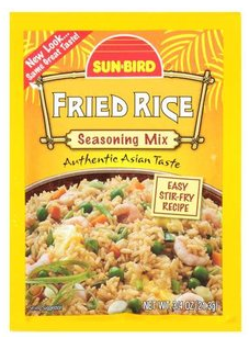 sun-bird-seasoning